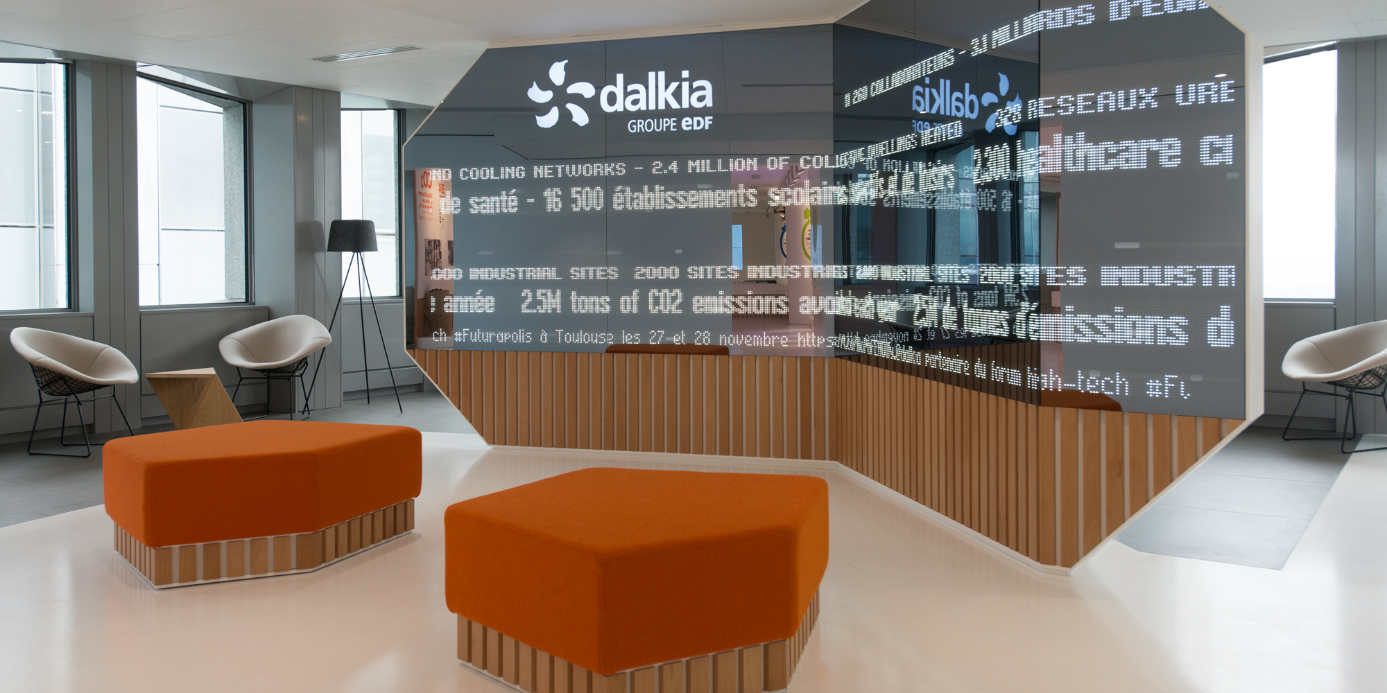 global design agency desdoigts associ s global design agency