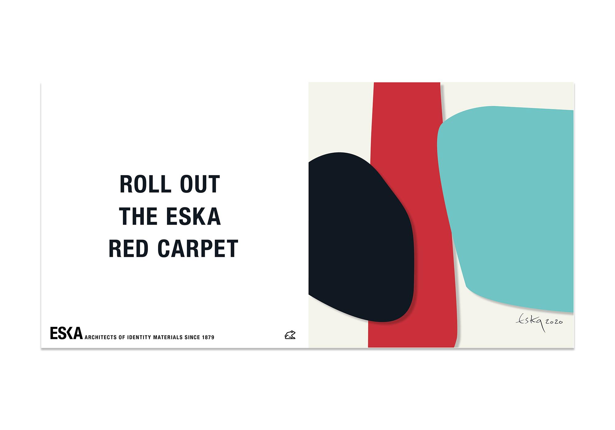 ESKA COMMUNICATION